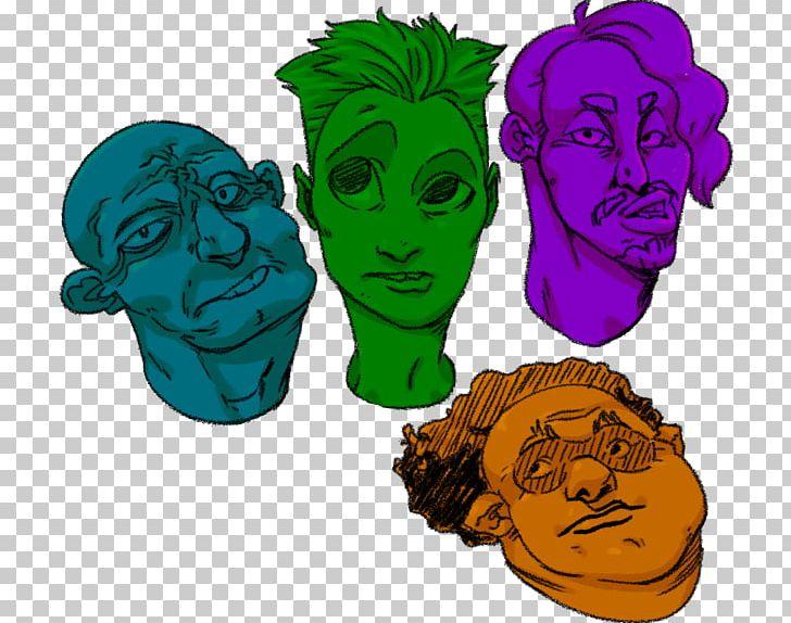 Character change clipart clip art download Cartoon Character Fiction Font PNG, Clipart, Art, Cartoon, Change ... clip art download