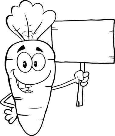Character clipart in black and white banner royalty free Cartoon characters clipart black and white 5 » Clipart Portal banner royalty free