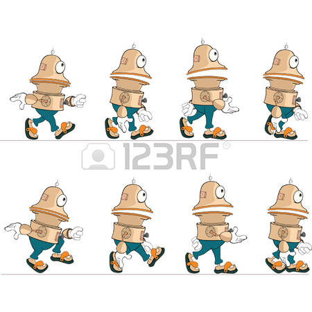 Character clipart to use for storyboarding. Clipartfest storyboard cartoon