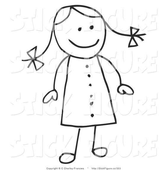 Character clipart to use for storyboarding svg freeuse Character clipart to use for storyboarding - ClipartFest svg freeuse