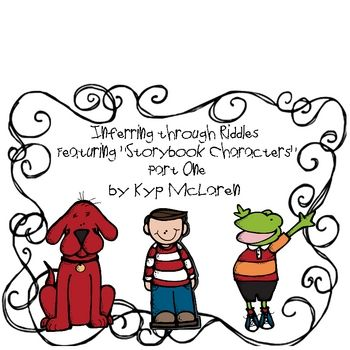Character day in pre k clipart clipart free download Character day in prek clipart - ClipartFest clipart free download