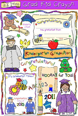 Character day in pre k clipart png free download Pre K cake | ALL OCCASSIONS Clip art / Family | Pinterest | Pre K ... png free download