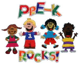 Character day in pre k clipart image freeuse stock Character day in prek clipart - ClipartFox image freeuse stock