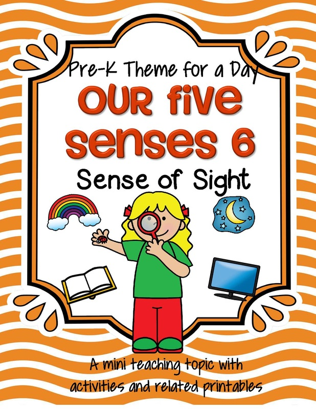 Character day in pre k clipart banner freeuse stock Theme activities and printables for Preschool, Pre-K and ... banner freeuse stock