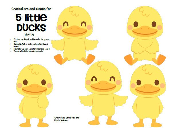 Character day in prek clipart svg transparent 1000+ images about PS-Pond on Pinterest | Life cycles, Ducks and ... svg transparent