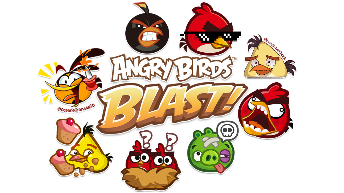 Character in book clipart. Blog angry birds abblastimessengerfeat