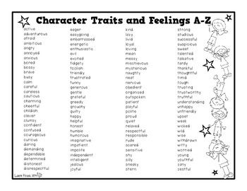 Character traits vector black and white library 1000+ images about Character traits on Pinterest | Graphic ... vector black and white library