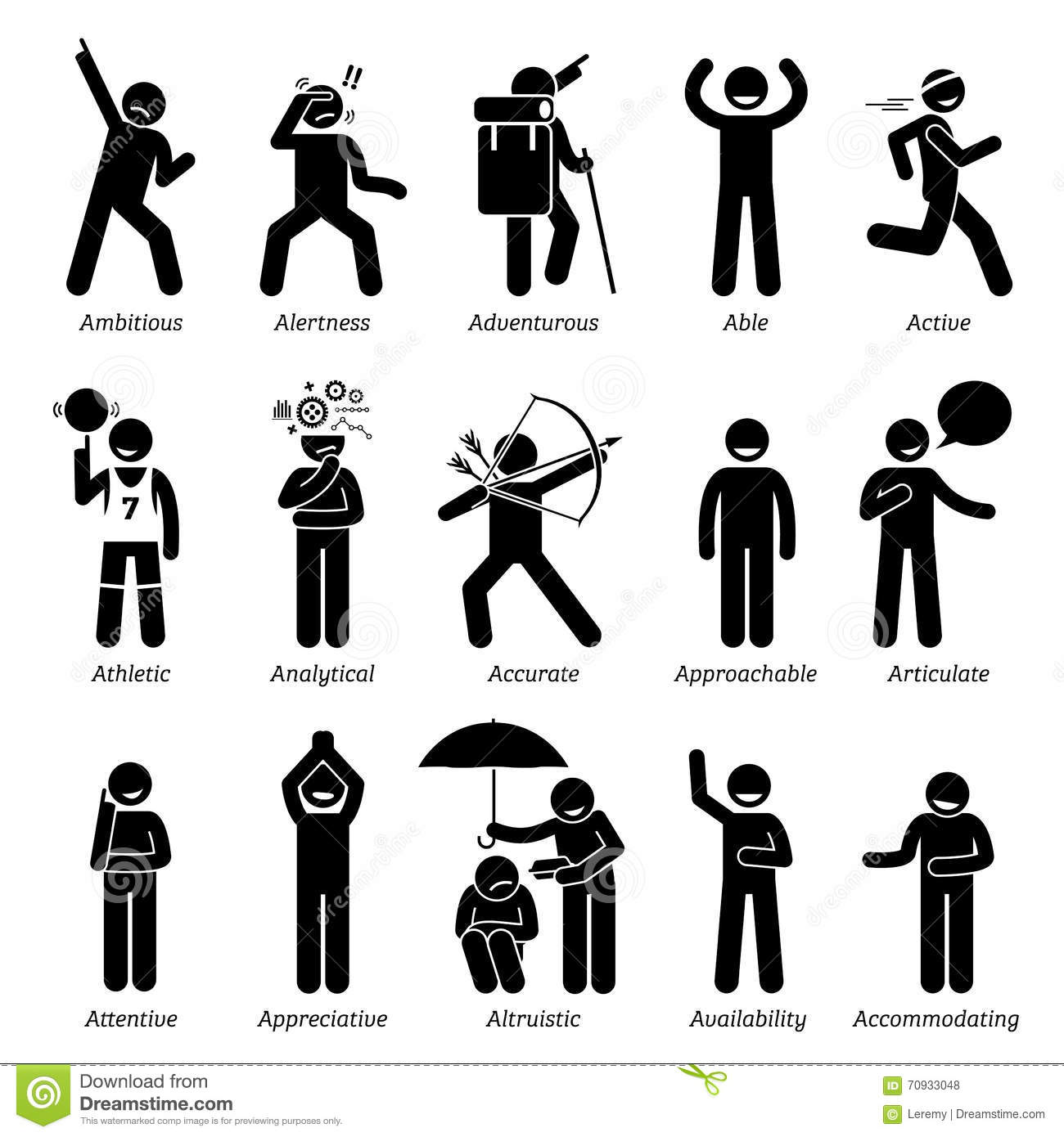 Character vs character clipart royalty free stock Character vs character clipart - ClipartFest royalty free stock