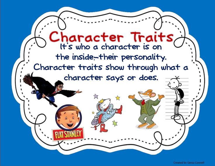 Character vs character clipart image transparent download 17 Best ideas about Teaching Character on Pinterest | Teaching ... image transparent download