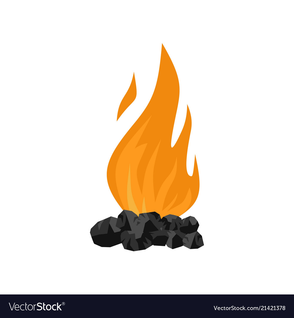 Charcoal fire clipart clip transparent stock Charcoal Fire Cliparts 8 - 1000 X 1080 - Making-The-Web.com clip transparent stock