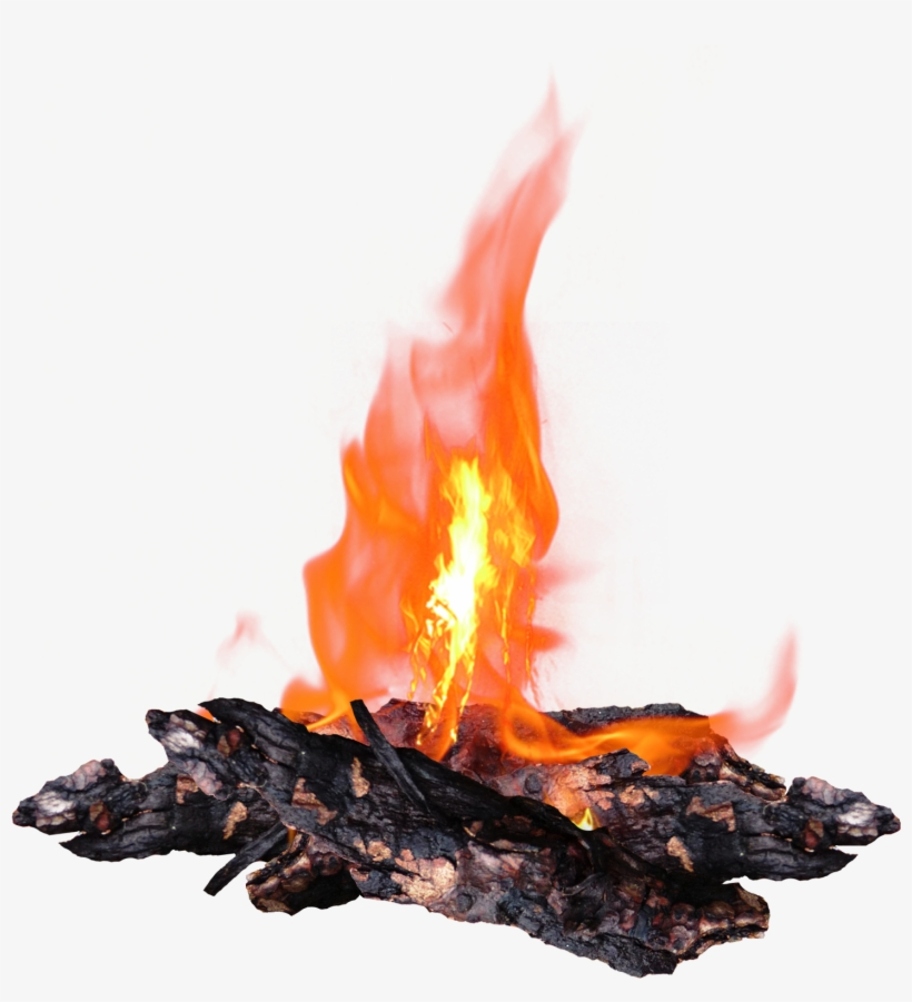 Charcoal fire clipart freeuse download Bonfire Clipart Charcoal Fire - Clip Art Transparent PNG - 2001x1868 ... freeuse download