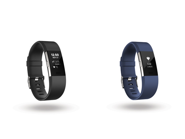 Charge 2 transparent 4 best new features in Fitbit Charge 2 and Flex 2 | CIO transparent