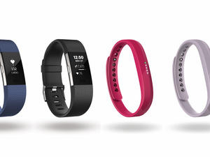 Charge 2 vector library stock Fitbit Charge 2 review: A worthy upgrade elevates the fitness ... vector library stock