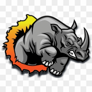 Charging rhino clipart jpg freeuse Rhino PNG Images, Free Transparent Image Download - Pngix jpg freeuse