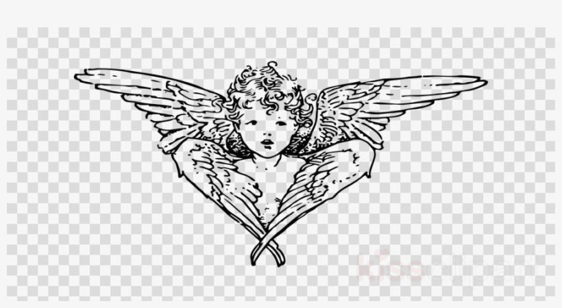 Charib clipart clip art royalty free download Cherub Clip Art Clipart Cherub Clip Art - Free Transparent PNG ... clip art royalty free download