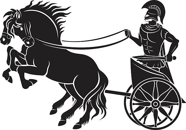Chariot clipart banner royalty free stock Chariot clipart 3 » Clipart Station banner royalty free stock