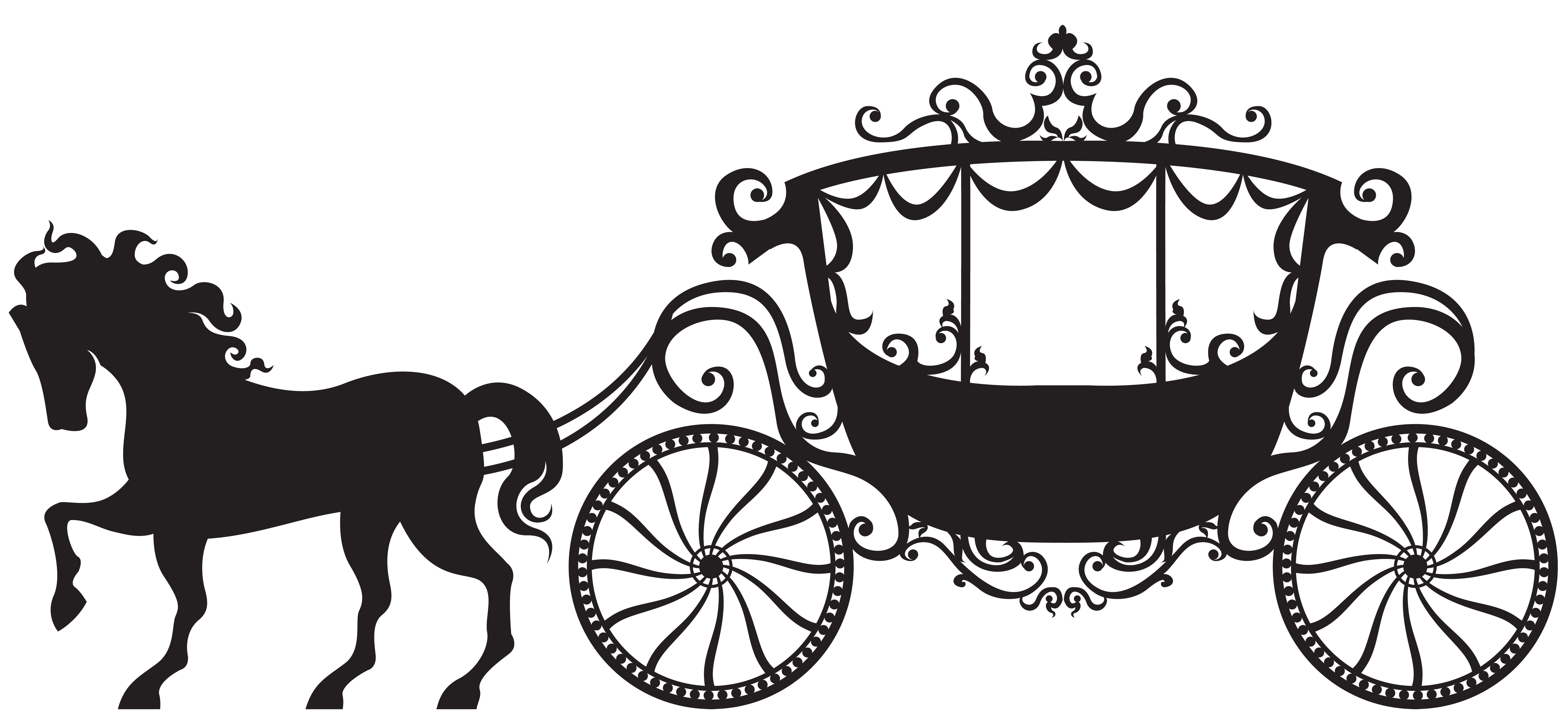 Chariot clipart clip library stock Chariot Clipart (94+ images in Collection) Page 3 clip library stock