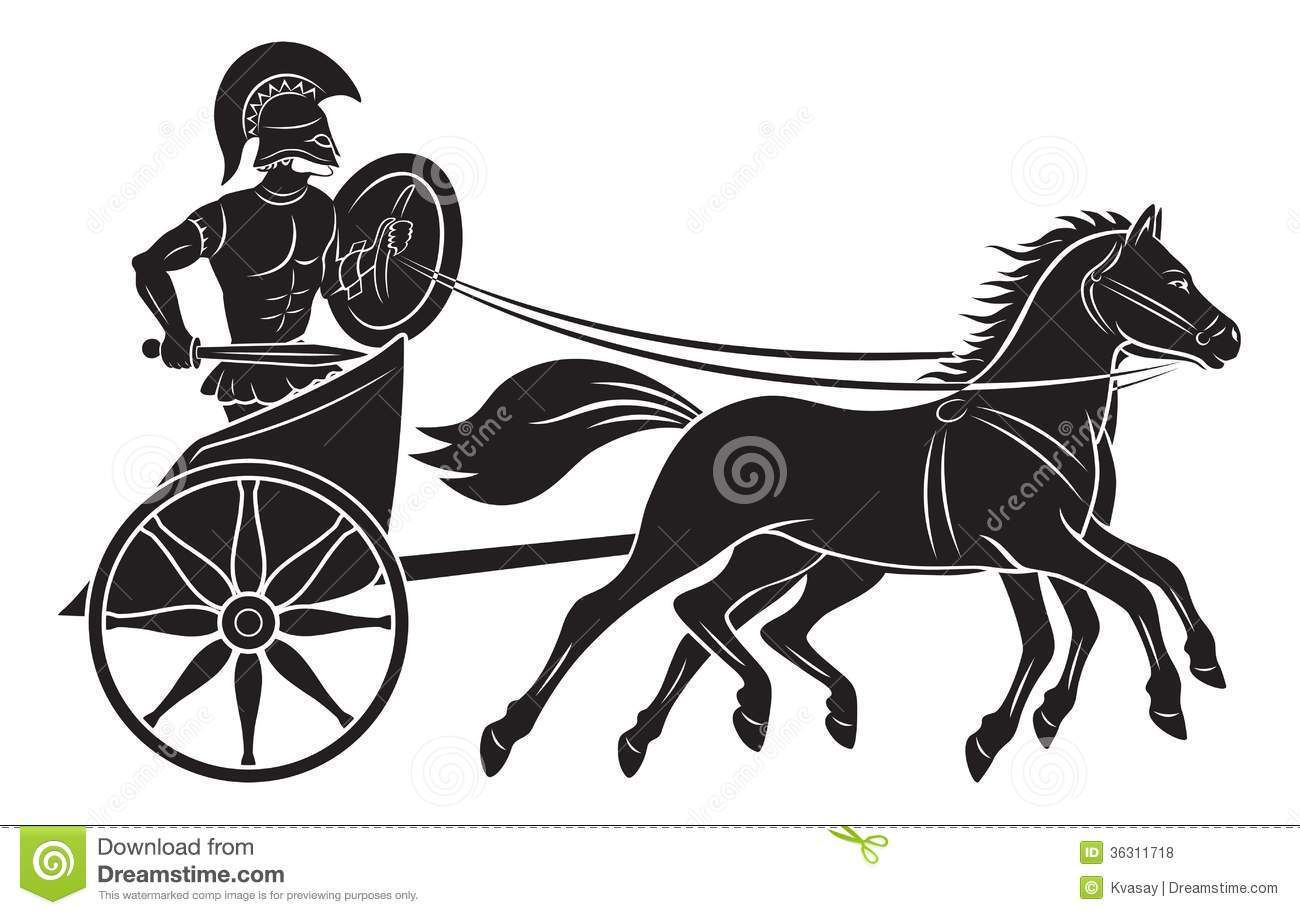 Chariot clipart jpg free download Chariot clipart 1 » Clipart Portal jpg free download