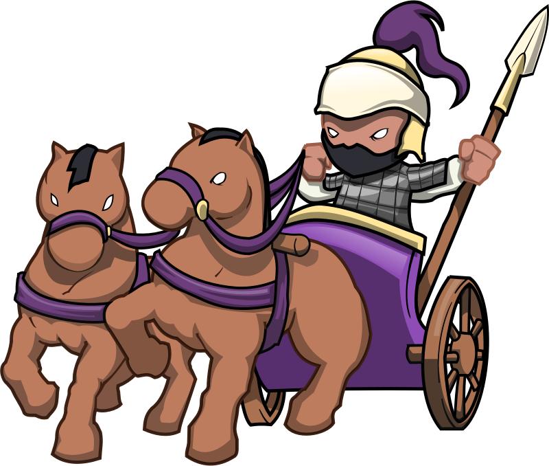 Chariot clipart jpg freeuse download This chariot clip art is great | Clipart Panda - Free Clipart Images jpg freeuse download