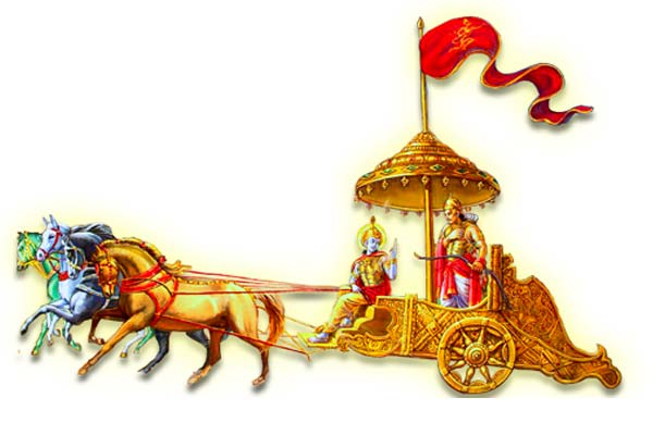 Chariot clipart banner free library Indian chariot clipart 12 » Clipart Station banner free library