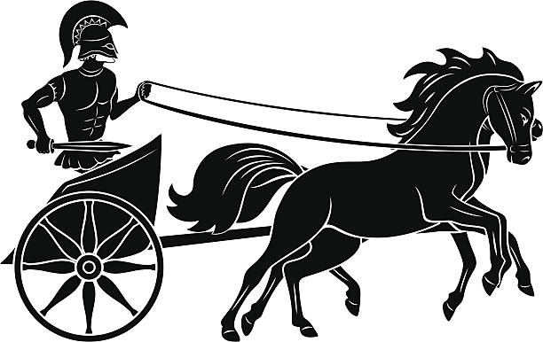Chariot clipart jpg free download Chariot clipart » Clipart Station jpg free download