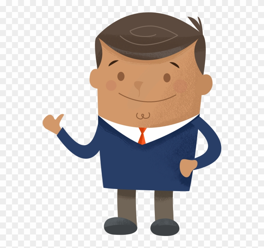Charisma clipart transparent library Leader Clipart Charisma - Cartoon - Png Download (#908345) - PinClipart transparent library