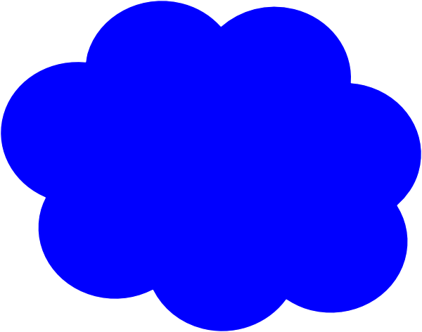 Charisma clipart image royalty free library Cloud Without Text Clip art | Clipart Panda - Free Clipart Images image royalty free library