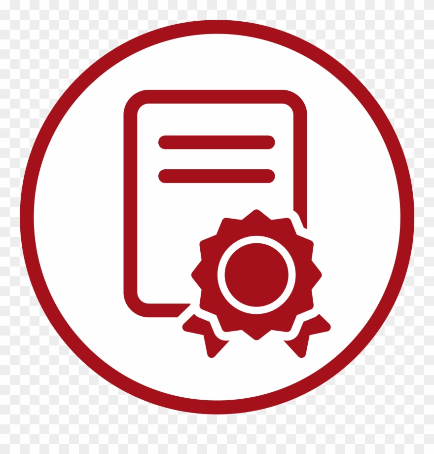 Charisma clipart library Charisma Protect - Circle Clipart (#3761815) - PinClipart library
