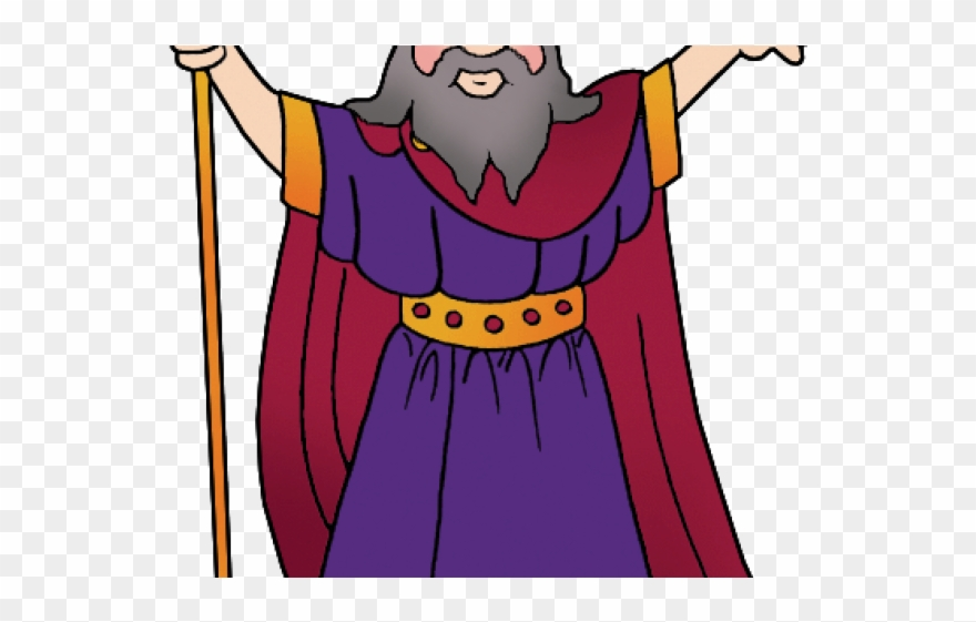 Charlemagne clipart graphic royalty free Charlemagne Cliparts - Cartoon Middle Ages King - Png Download ... graphic royalty free