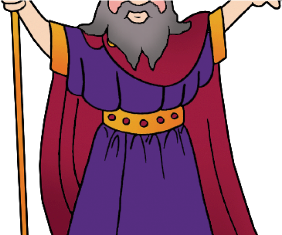 Charlemagne clipart image library library Charlemagne Cliparts - Cartoon Middle Ages King - Png Download ... image library library