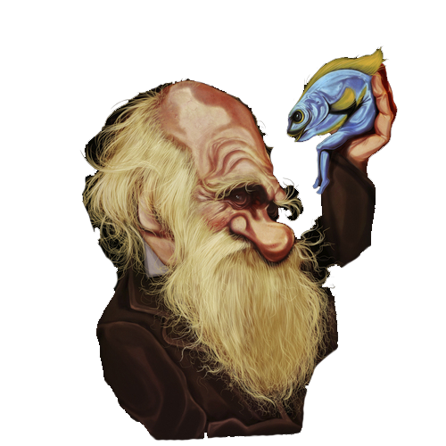 Charles darwin clipart svg library download Free Darwin Cliparts, Download Free Clip Art, Free Clip Art on ... svg library download