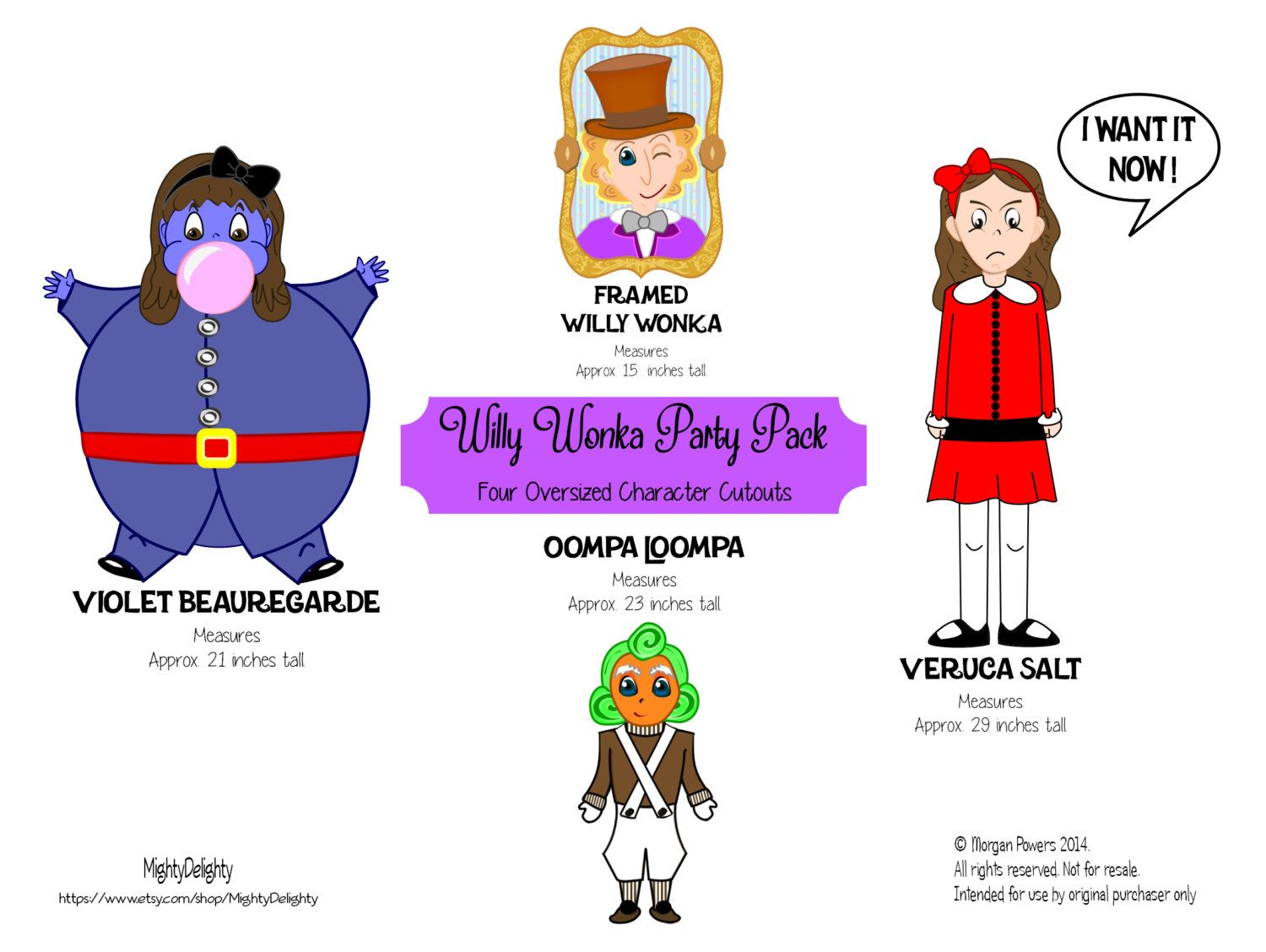 Charlie and the chocolate factory candy clipart banner free stock Willy Wonka and the Chocolate Factory Clip Art | School ideas ... banner free stock