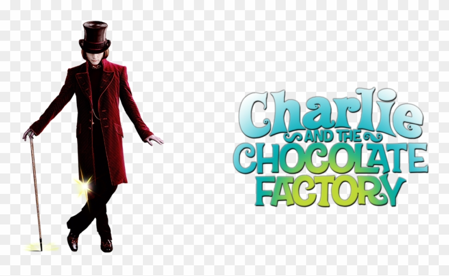 Charlie and the chocolate factory candy clipart png royalty free library Charlie And The Chocolate Factory Image - Charlie And The Chocolate ... png royalty free library
