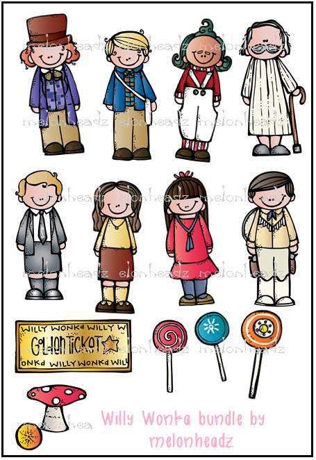 Charlie and the chocolate factory grandpa joe clipart banner transparent library Pin by Courtney O\'Neal on Novels - Charlie and the Chocolate Factory ... banner transparent library