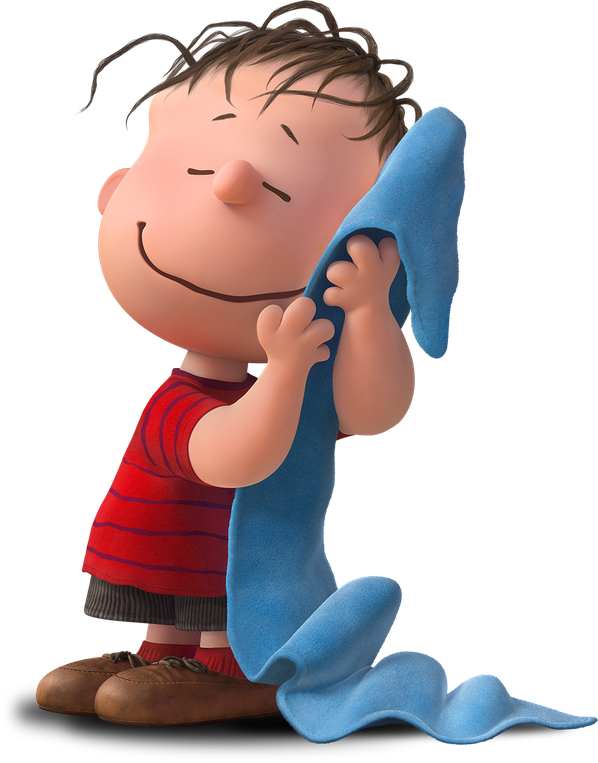 Charlie brown baseball clipart vector free Image - Linus.png | Peanuts Wiki | FANDOM powered by Wikia vector free