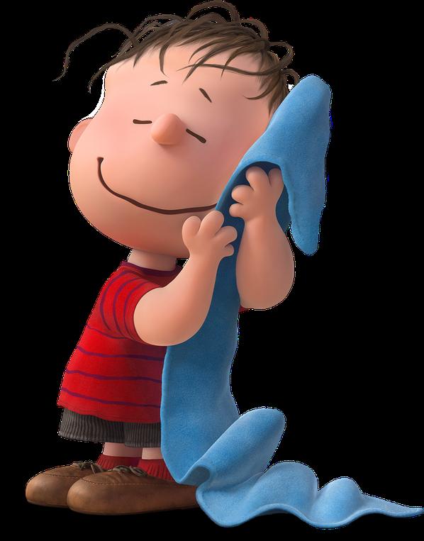 Peanuts baseball clipart svg transparent download Image - Linus.png | Peanuts Wiki | FANDOM powered by Wikia svg transparent download