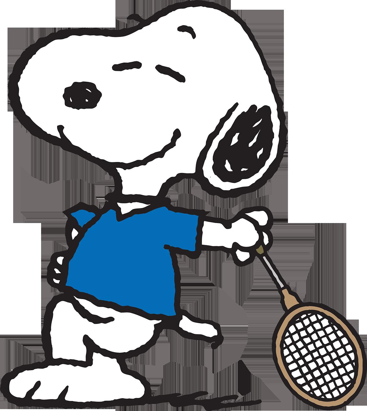 Charlie brown baseball clipart clipart transparent Snoopy Charlie Brown MetLife Punjab National Bank Baseball - snoopy ... clipart transparent