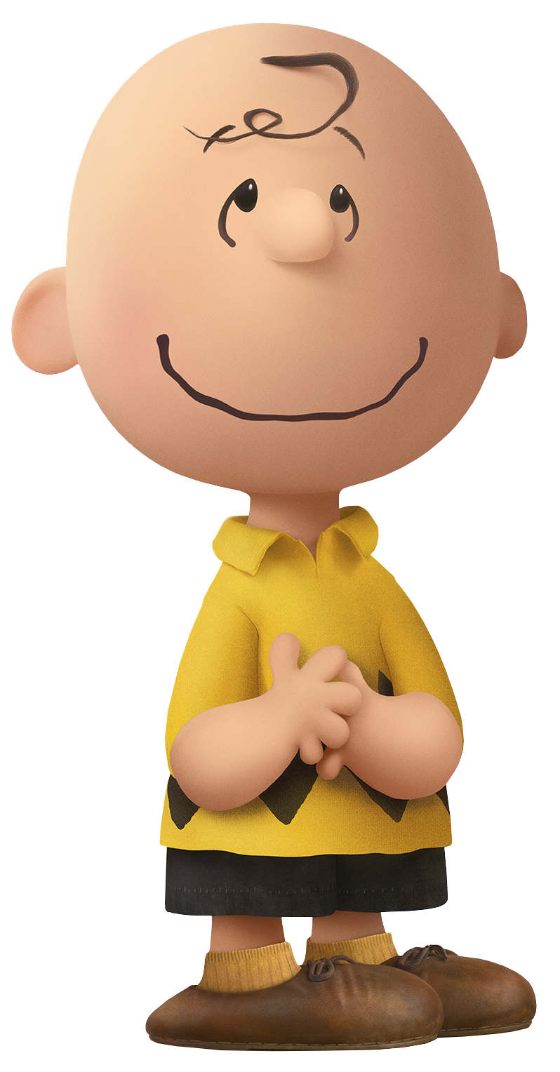Charlie brown pumpkin clipart png Charlie Brown The Peanuts Movie Transparent Cartoon | Gallery ... png