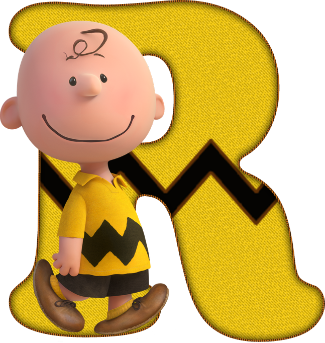 Charlie brown school clipart graphic library download ✿**✿*R*✿**✿* | Snoopy n gang | Pinterest | Snoopy, Charlie brown ... graphic library download