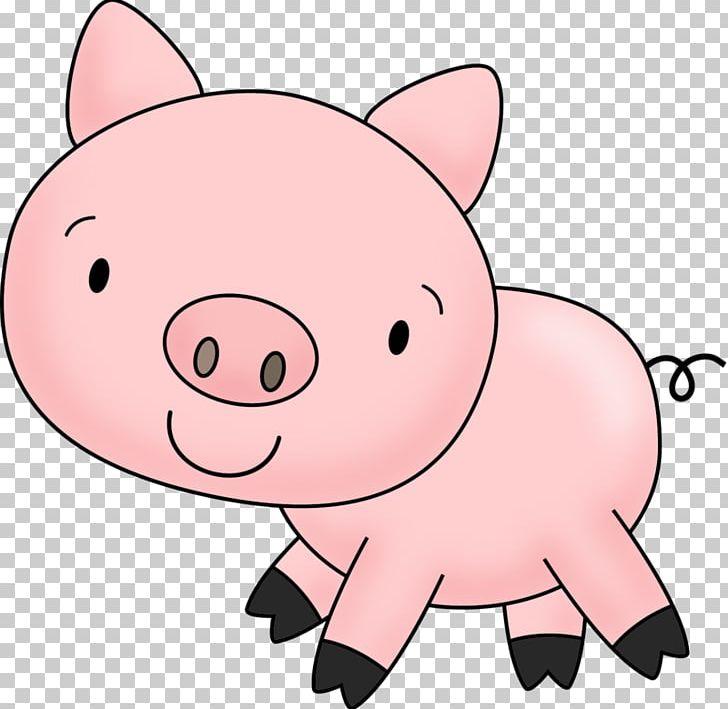 Charlottes web clipart image transparent download Charlotte\'s Web Pig PNG, Clipart, Animal Figure, Animals, Animation ... image transparent download