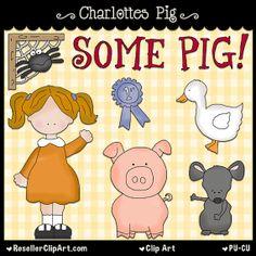 Charlottes web clipart jpg stock 33 Best charlottes web images in 2014 | Charlottes web, Charlotte ... jpg stock
