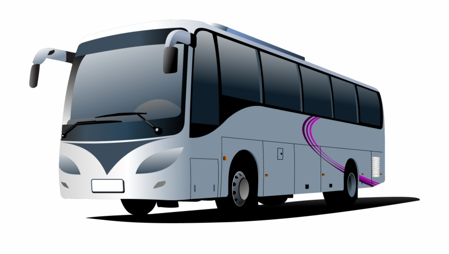 Clipart coach bus graphic royalty free Coach Clipart Old Bus - Buses Clipart Free PNG Images & Clipart ... graphic royalty free