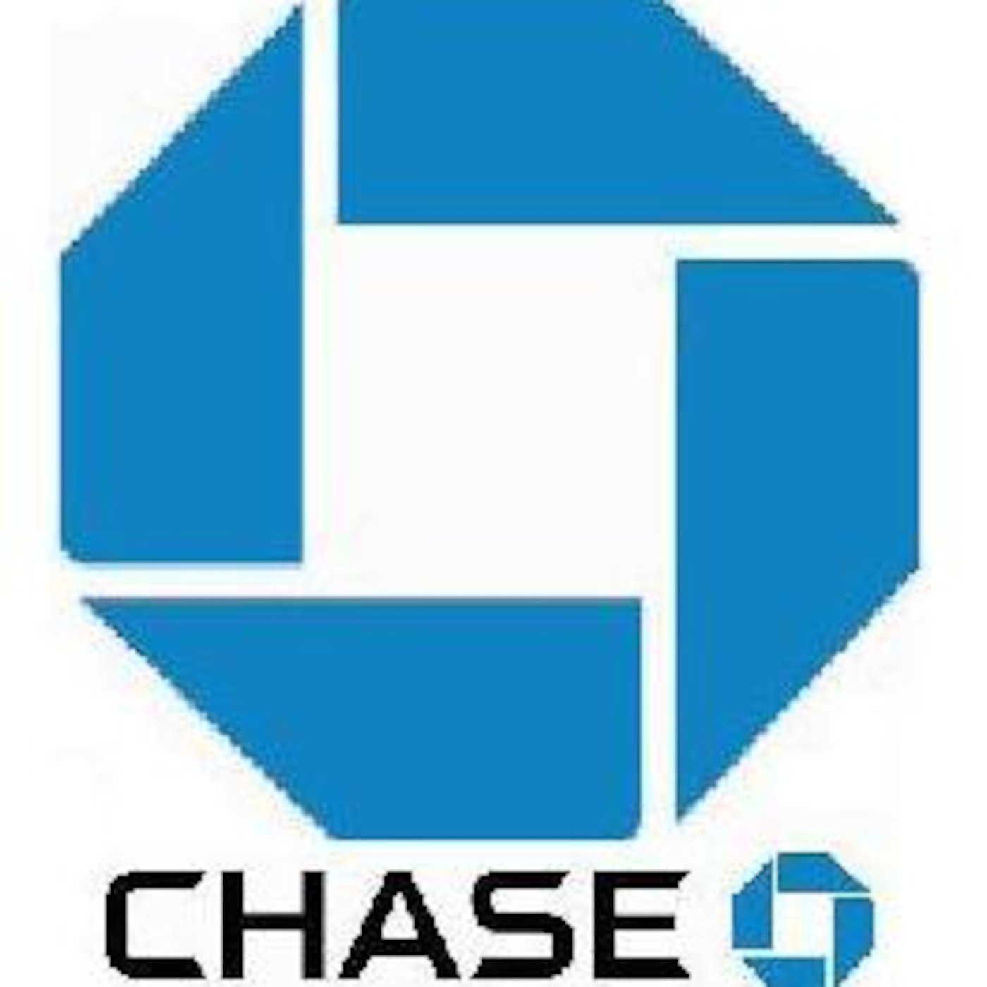 Chase bank clipart graphic stock Chase bank clipart - ClipartFest graphic stock