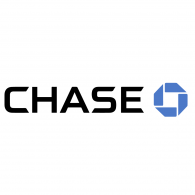 Chase bank clipart banner free stock Chase | Brands of the World™ | Download vector logos and logotypes banner free stock