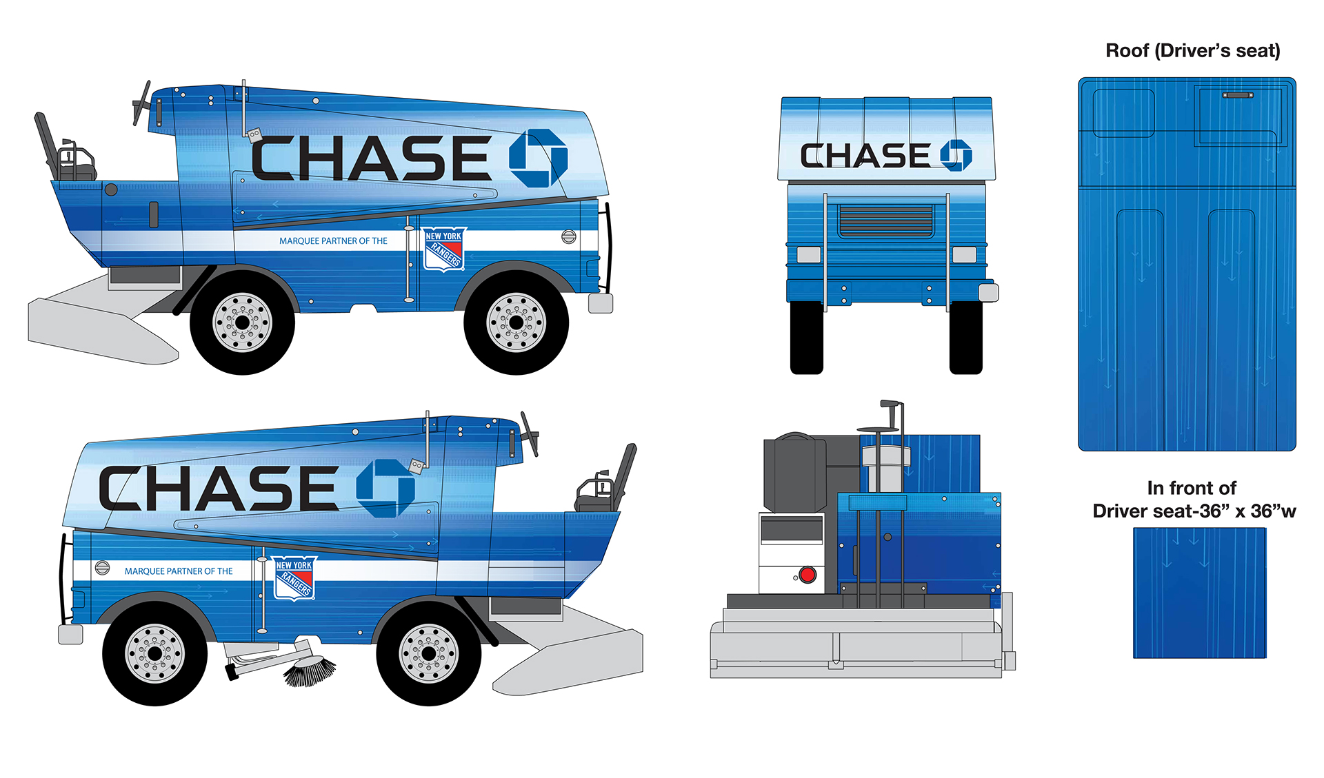 Chase bank clipart svg royalty free library Chase Bank - Elyse Myers Design svg royalty free library