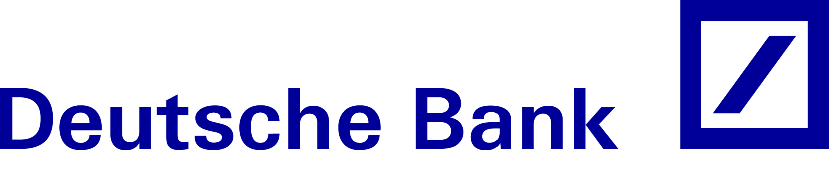 Chase bank logo clipart jpg free 17 Best images about Bancos on Pinterest | Logos, Merrill lynch ... jpg free