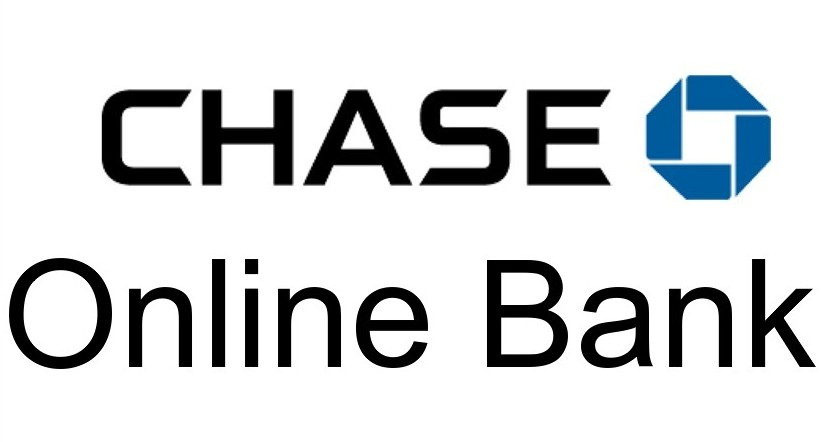 Chase bank logo clipart banner black and white library 17 Best ideas about Chase Bank Customer Service on Pinterest ... banner black and white library