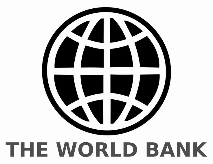 Chase bank logo clipart graphic freeuse download 17 Best ideas about World Bank Logo on Pinterest | Chase bank ... graphic freeuse download