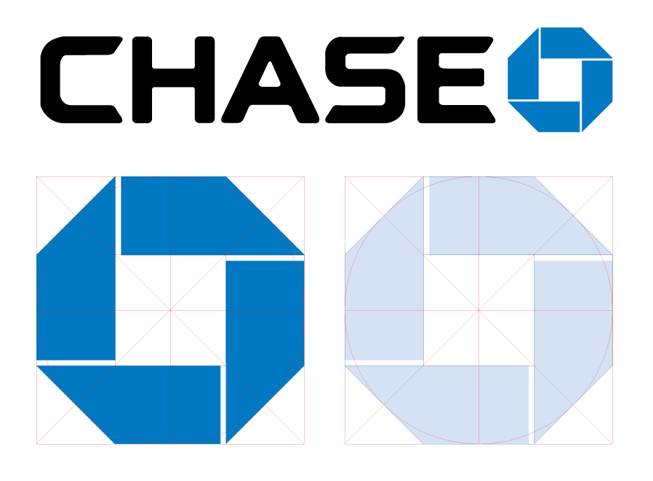 Chase bank logo clipart jpg black and white stock Chase bank logo clipart - ClipartFest jpg black and white stock