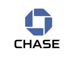 Chase bank logo clipart freeuse Vijaya Bank Logo: Download Vector, BestBrandLogo.com,vijaya bank ... freeuse